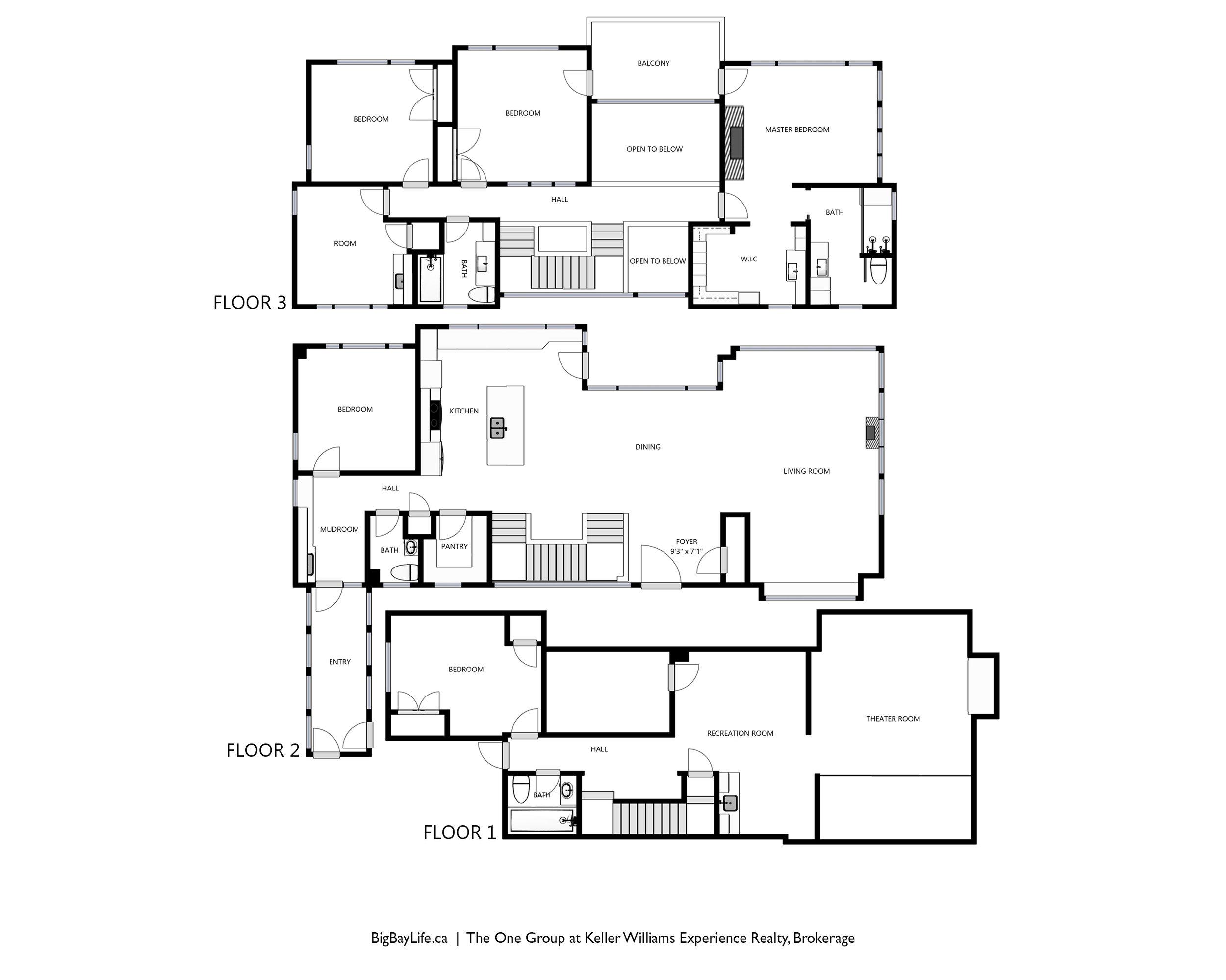 bigbaylife-theonegroup-floorplan.jpg