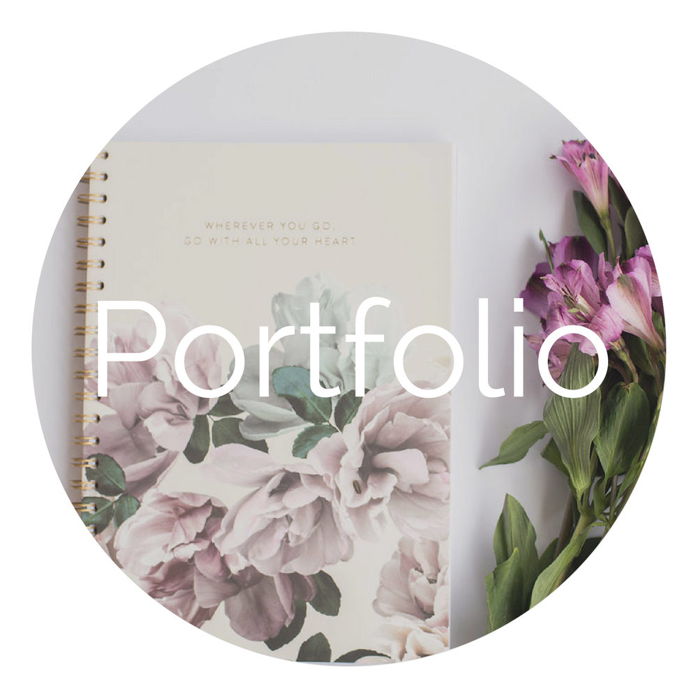 how-to-customize-stock-photography