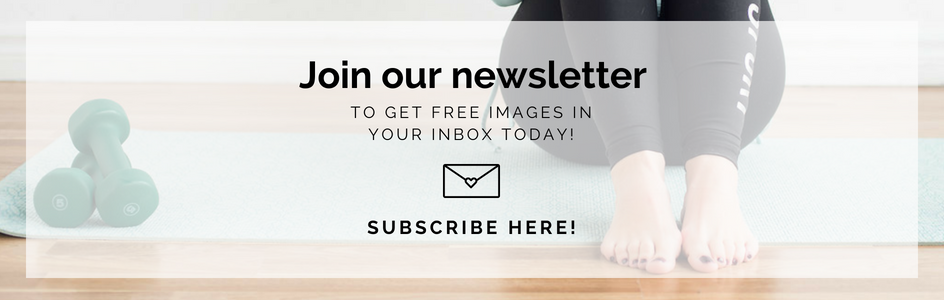 The Stock Boutique Newsletter