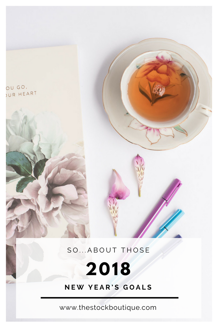 How are your business goals progressing this time of year? Here are my top 10 favourite strategic questions that I ask myself mid-year! Also, we're featuring our Biz Babes stock photography collection this week! #businessbabes #businessstrategy