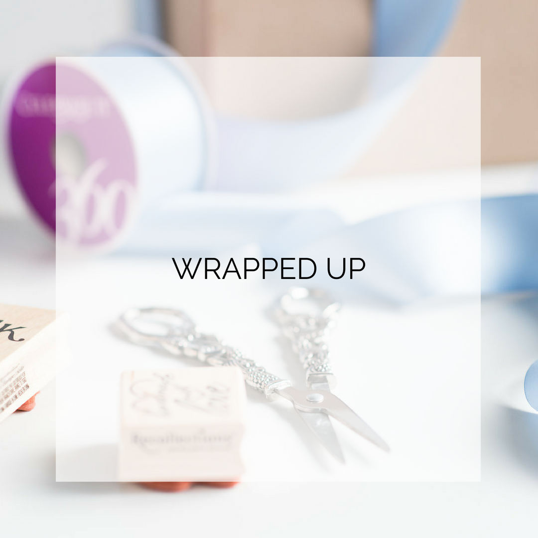 Wrapped Up Collection.png