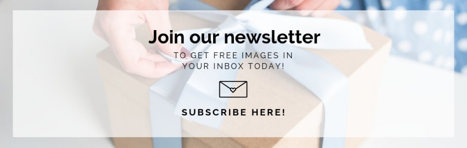 join-our-newsletter-the-stock-boutique