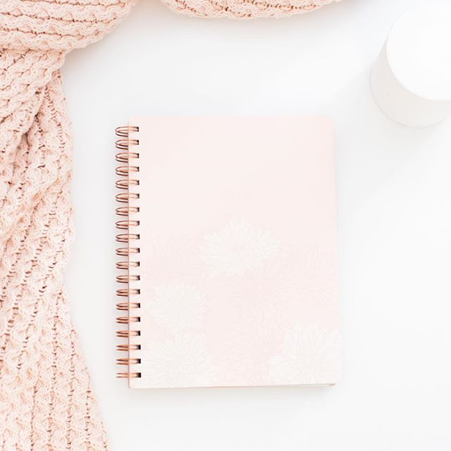 You know that moment when you start to feel overwhelmed by all you have to do in a day? My knee jerk reaction is to always grab my favourite notebook and make a to-do list! How do you handle being overwhelmed in your business? 🤷‍♀️ P.s- we're sending out our newsletter tomorrow! Be sure to join at the link in bio to get an insider scoop and free stock photos!! 😘link in bio
