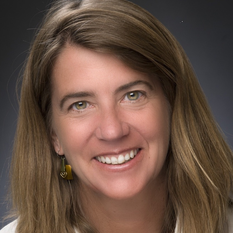 Elizabeth Shanahan, Montana State Univ. - USA