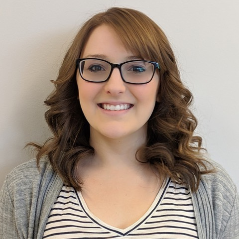 Kelsee Baranowski, Graduate Student, Penn State Univ. - USA