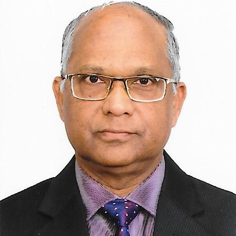 Mahmudur Rahman, - Bangladesh