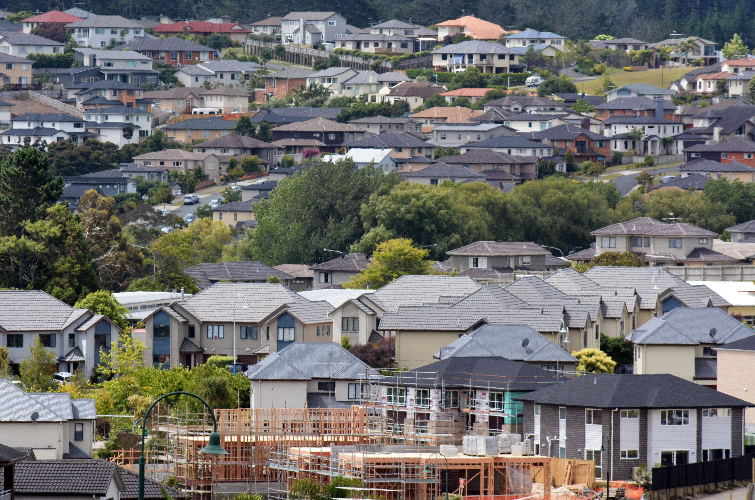 I19_New-Zealand-Housing-Property-and-Real-Estate-Market-515707470_4928x3264.jpeg