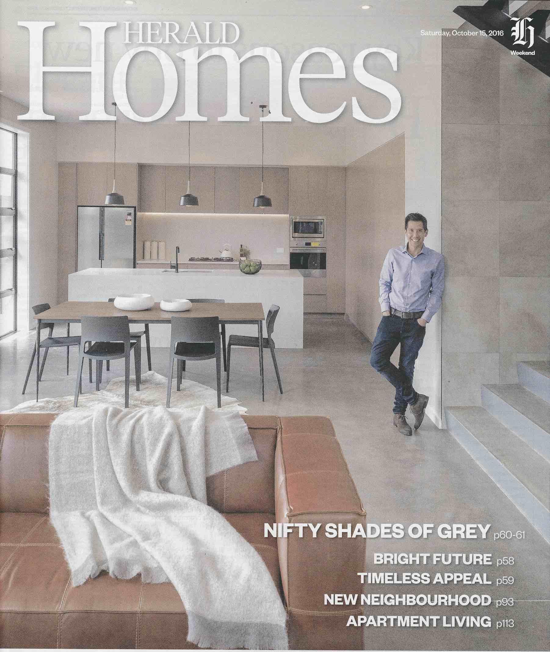 NZ Herald Homes.jpg