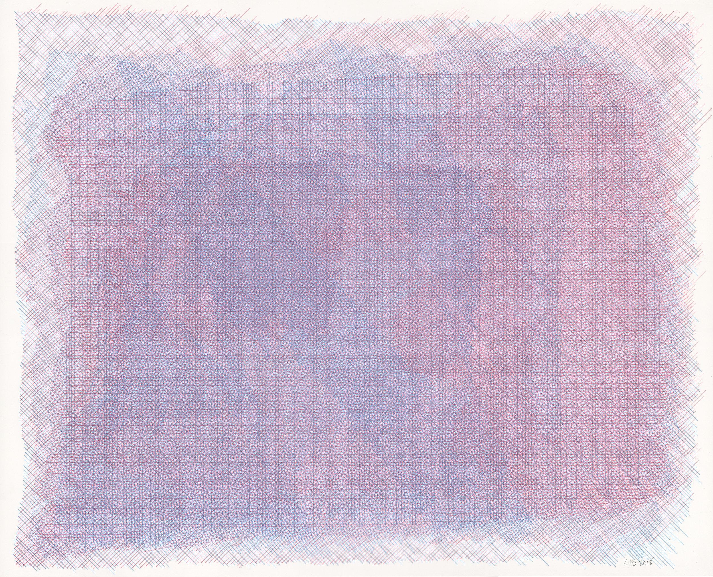 RBl 12 Abstract