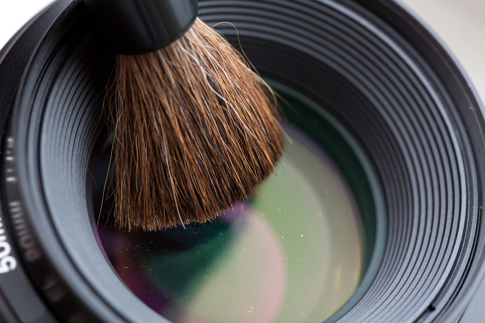 brushes cleaning animakeup blog