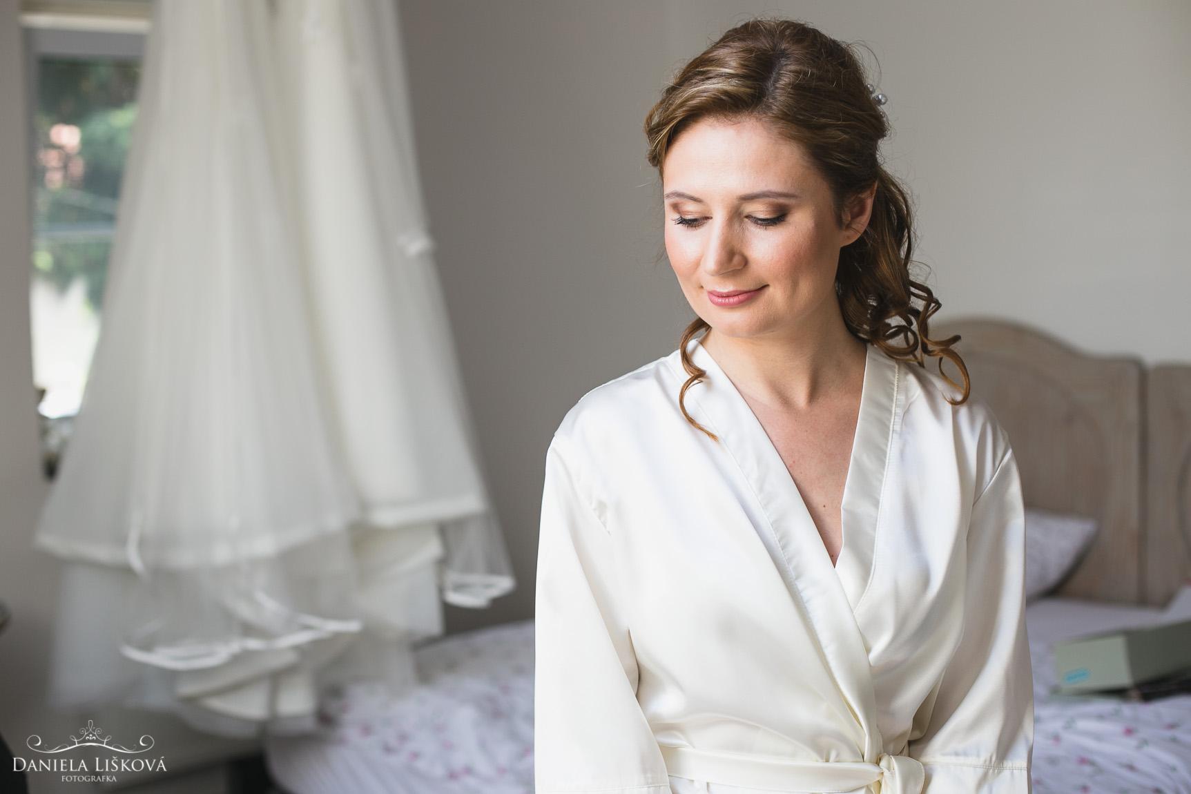 svatební fotografka Daniela Lišková-2.jpg