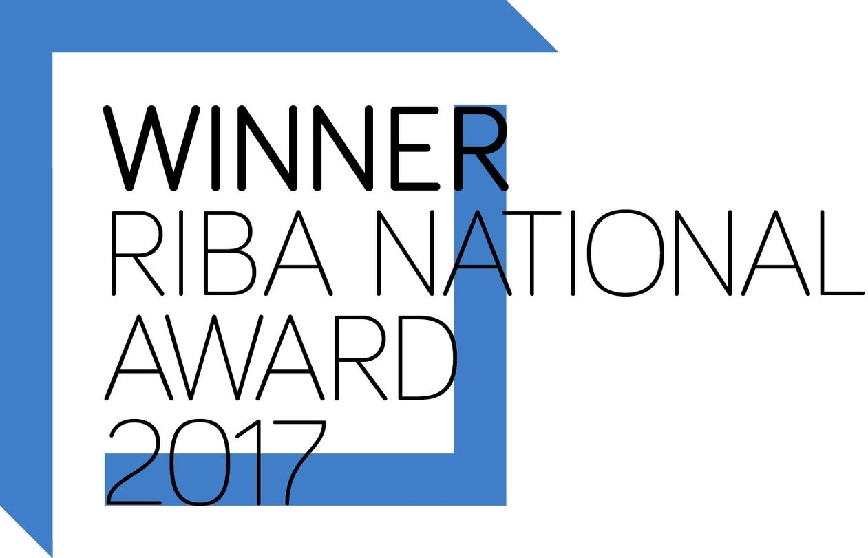 Winner_RIBA_National_Award_2017_x300dpi.jpg