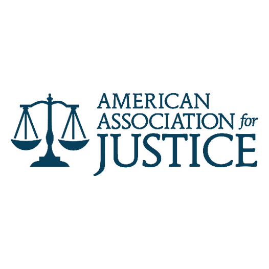 american-association-for-justice-logo.png