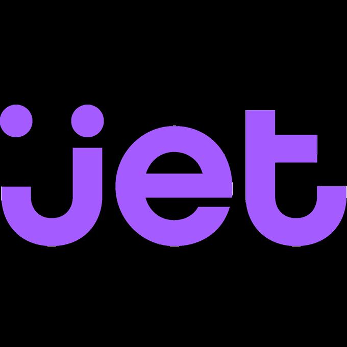 logo-jet.png