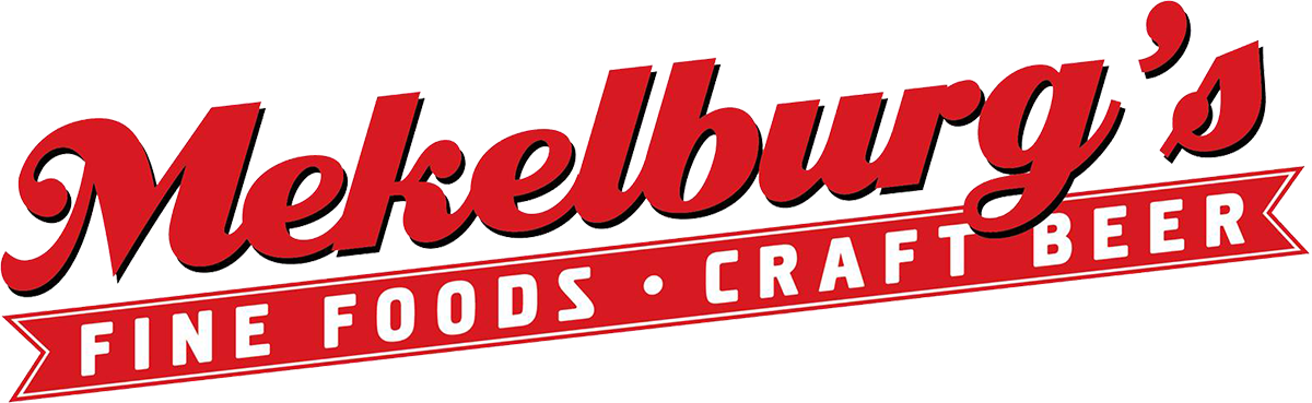 Mekelburgs-logo.png
