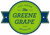 greene-grape-logo-e1434399647349.png