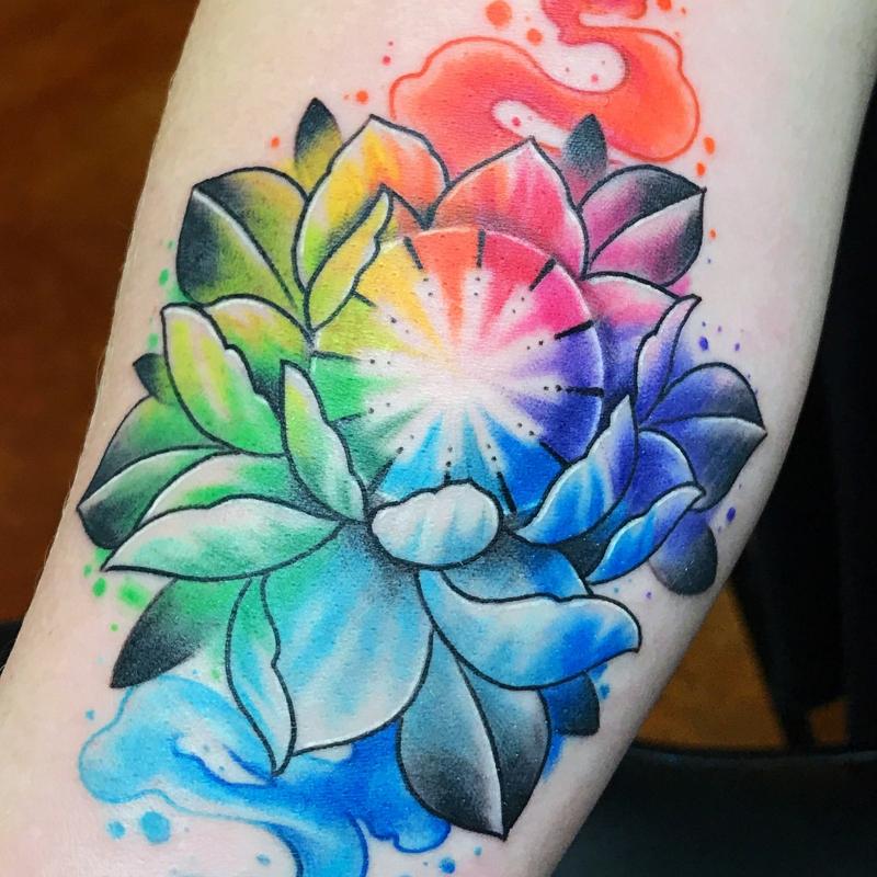 Color -