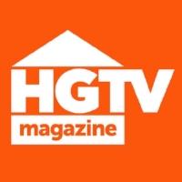HGTV magazine logo - orange.jpg