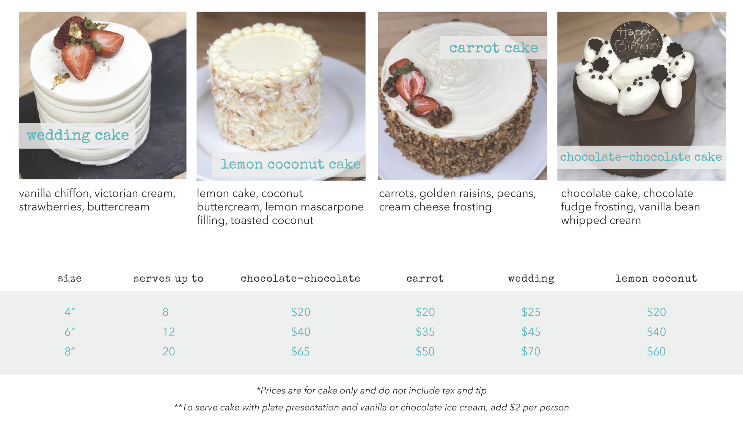 taos+custom+cakes+-+wedding+cakes%2C+birthday+cakes%2C+anniversary%2C+retirement