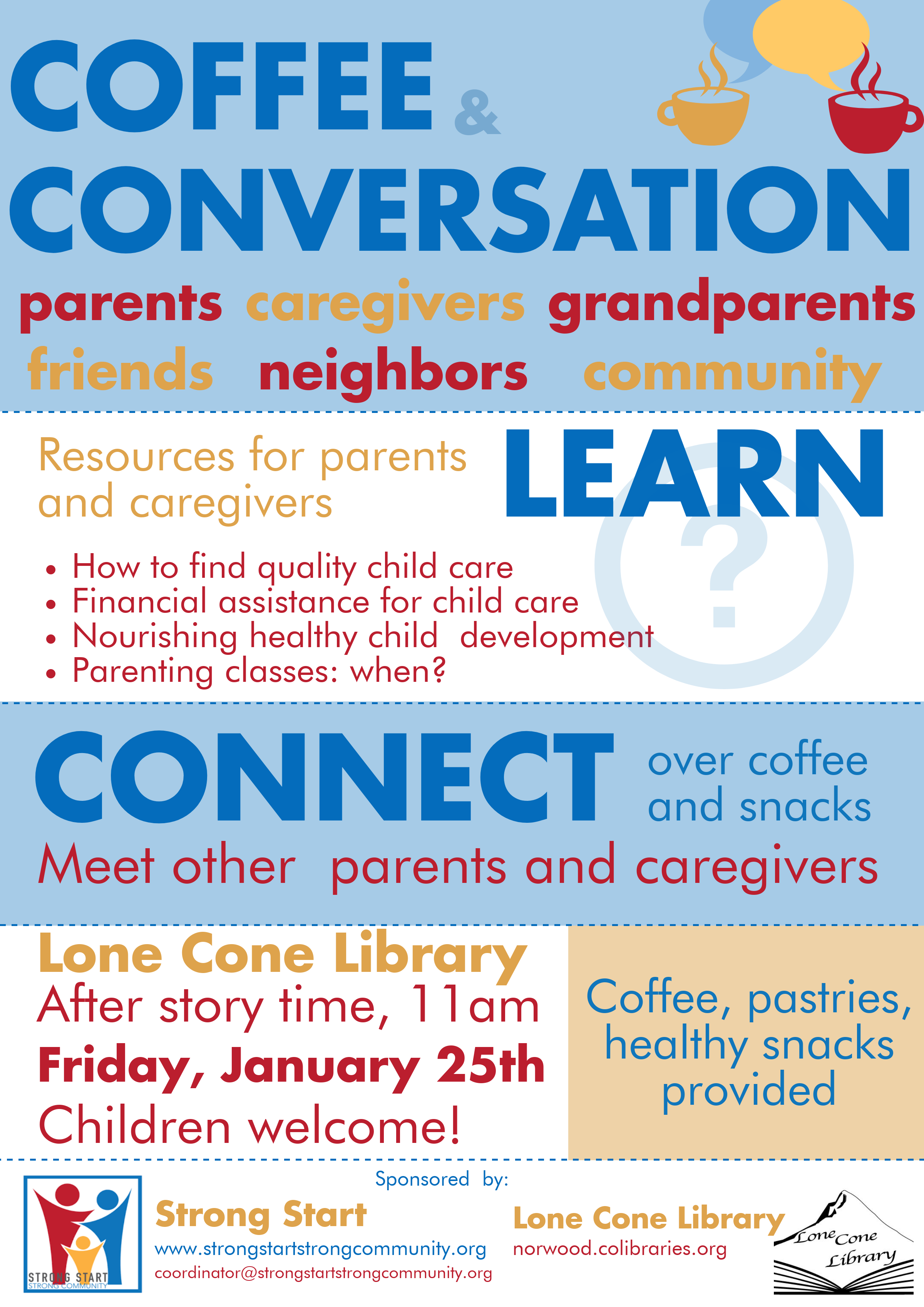 Norwood coffee and convo Jan 25th.png