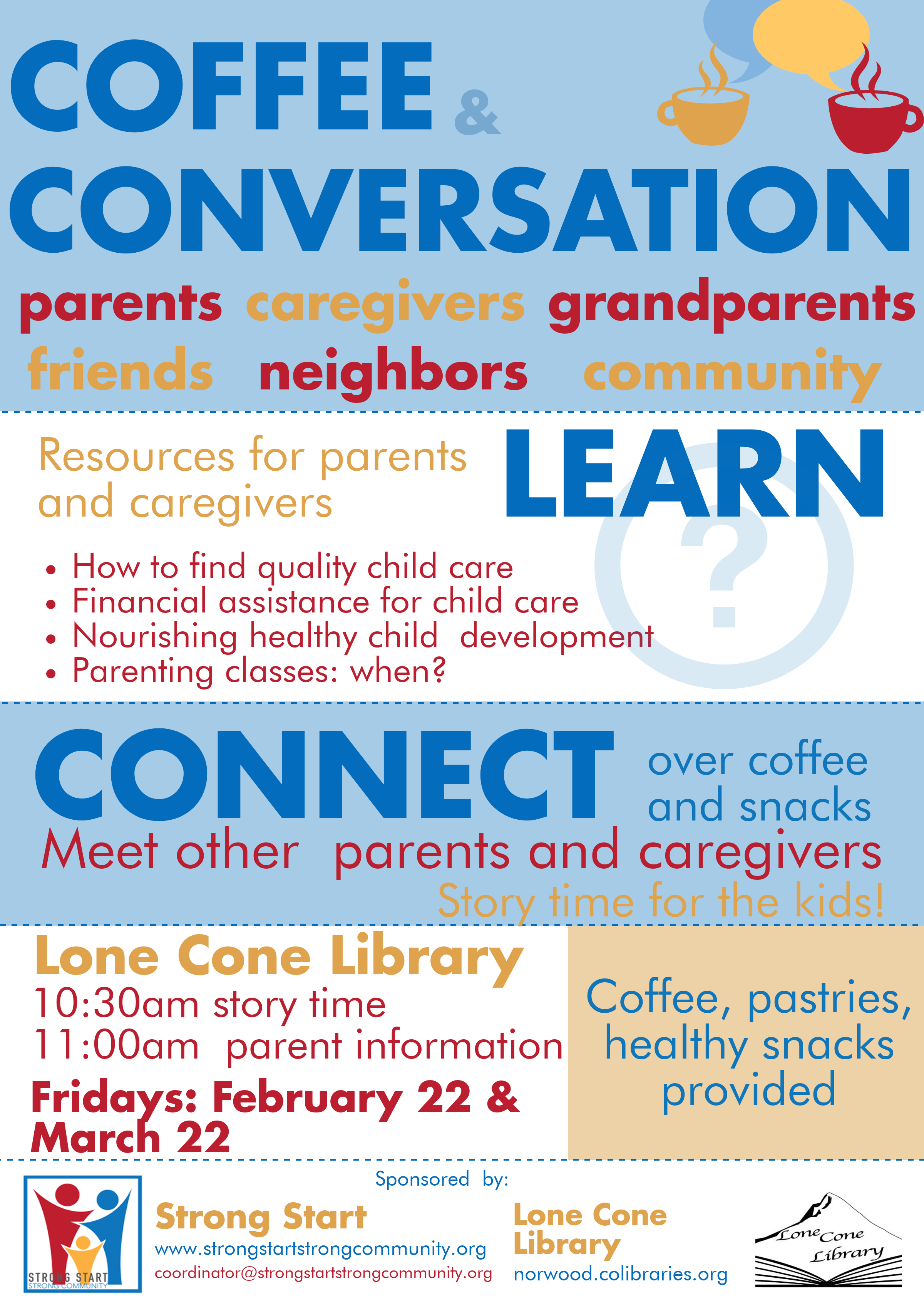 coffee and convo feb and march norwood.png