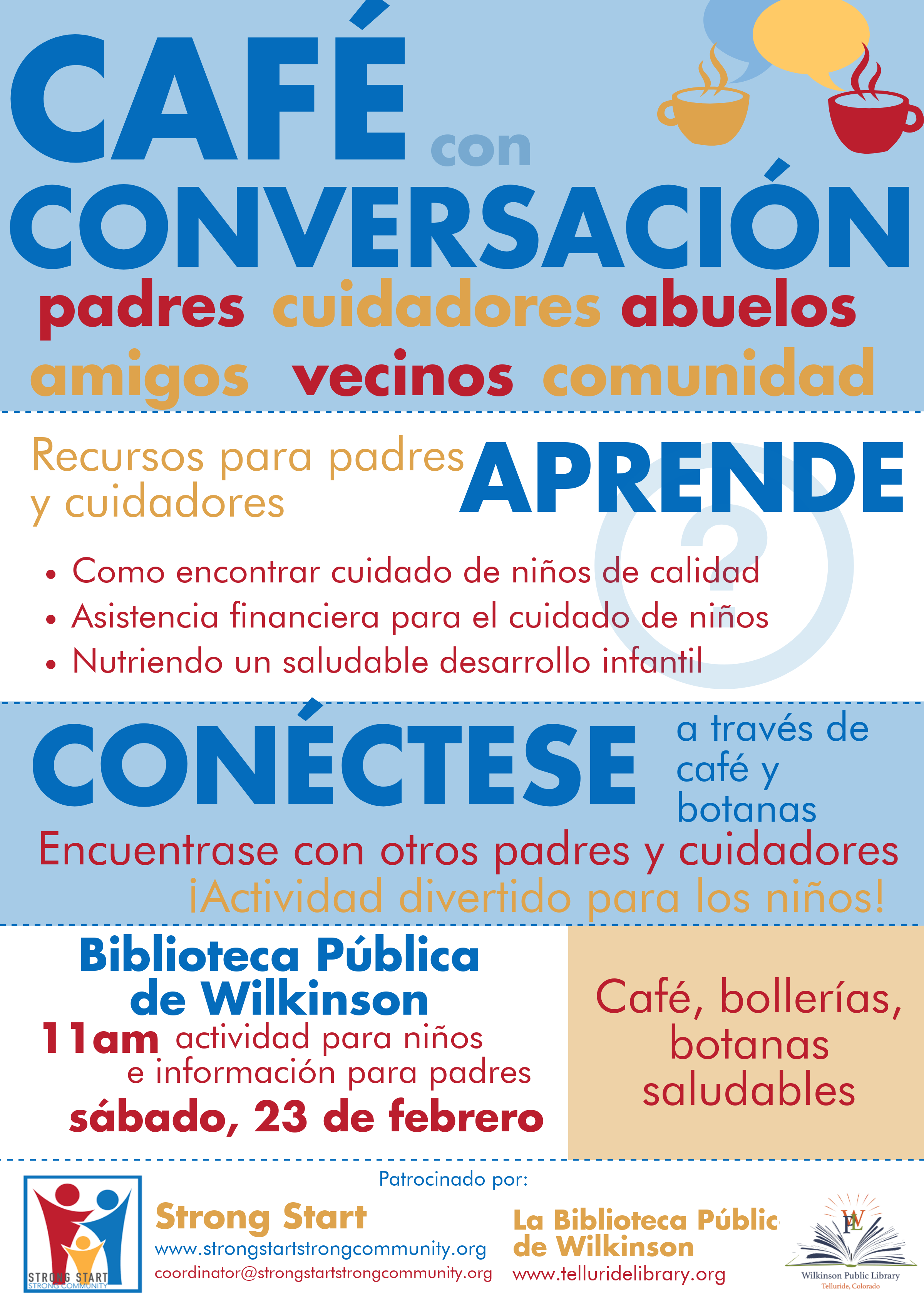 telluride coffee and convo espanol.png