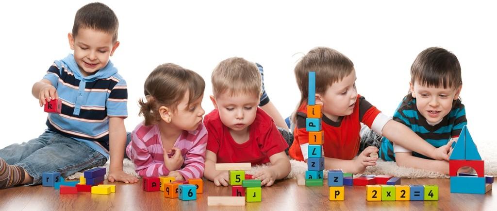 preschool2-1024x434.jpg