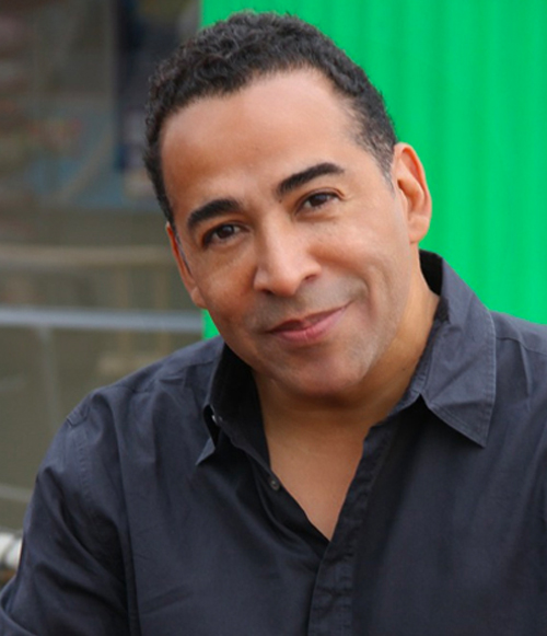 Tim Storey - World Renowned Author, Motivational Speaker and Life CoachLos Angeles, California