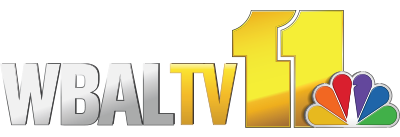tv-hill-logo.png