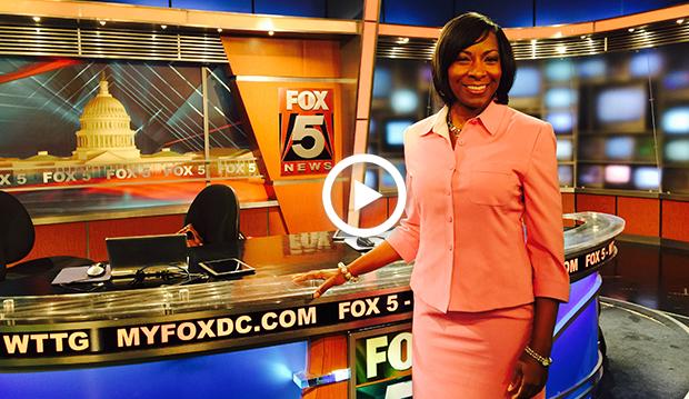Fox5_video.jpg