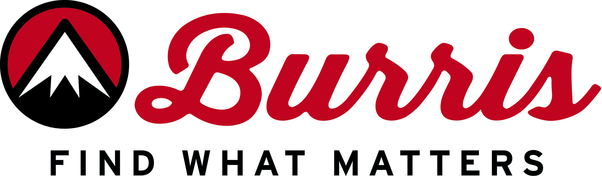 Gold Sponsor - Burris Optics has been a long-time supporter of Right to Read and IRCNOCO. We are incredibly grateful to their company for its history to supporting incredible nonprofits in the Northern Colorado area. Click on the image to visit their website and support them!