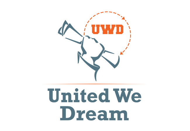 United_We_Dream