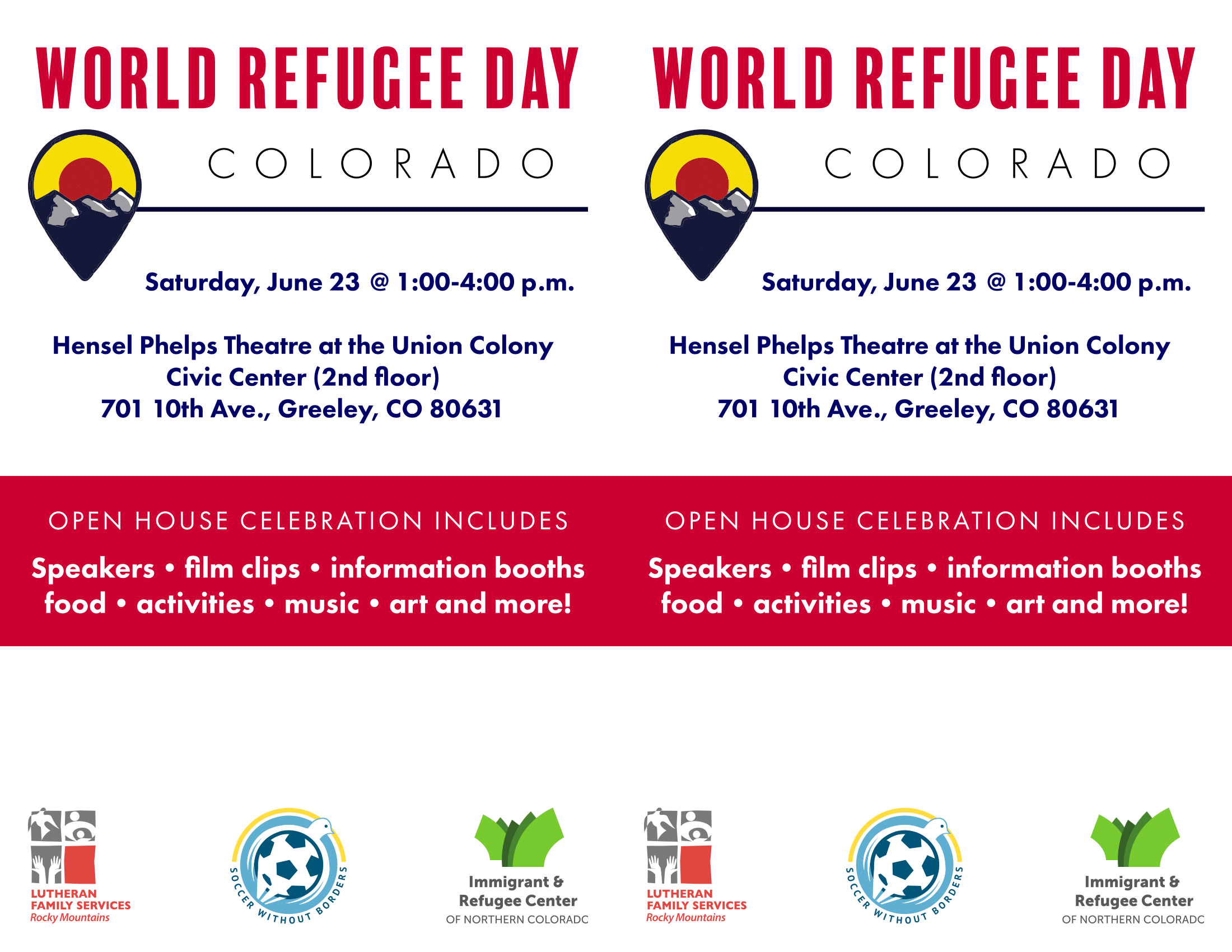 Greeley World Refugee Day_Flyer_2018-1.png