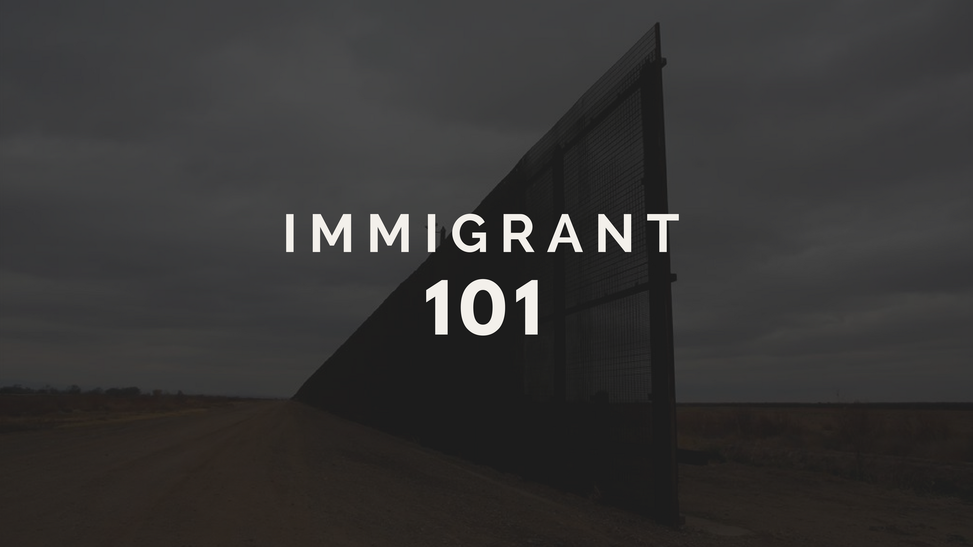 Immigrant.png