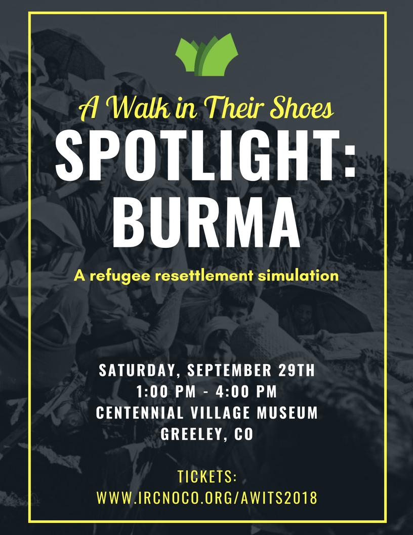 Spotlight_ Burma-3.png