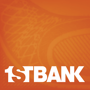 firstbanklogo.png