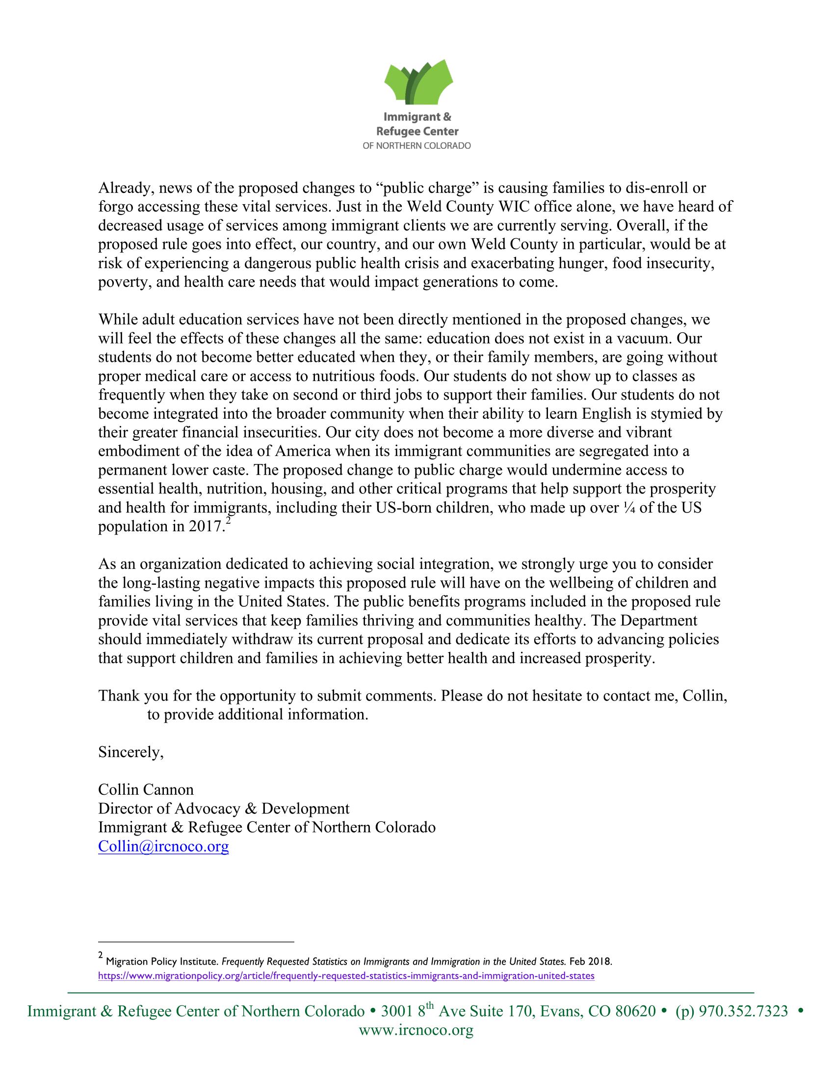 Public Charge Comment-2.png