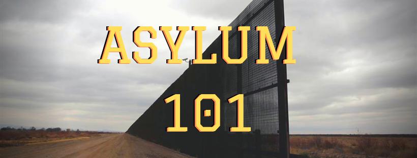 FB cover American Asylum.png