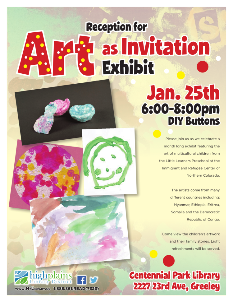 CP+Art+as+Invitation+8.5x11+(1)-1.png