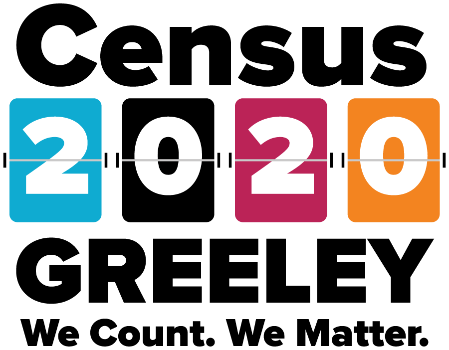 Census 2020 Greeley Logo_Primary.png