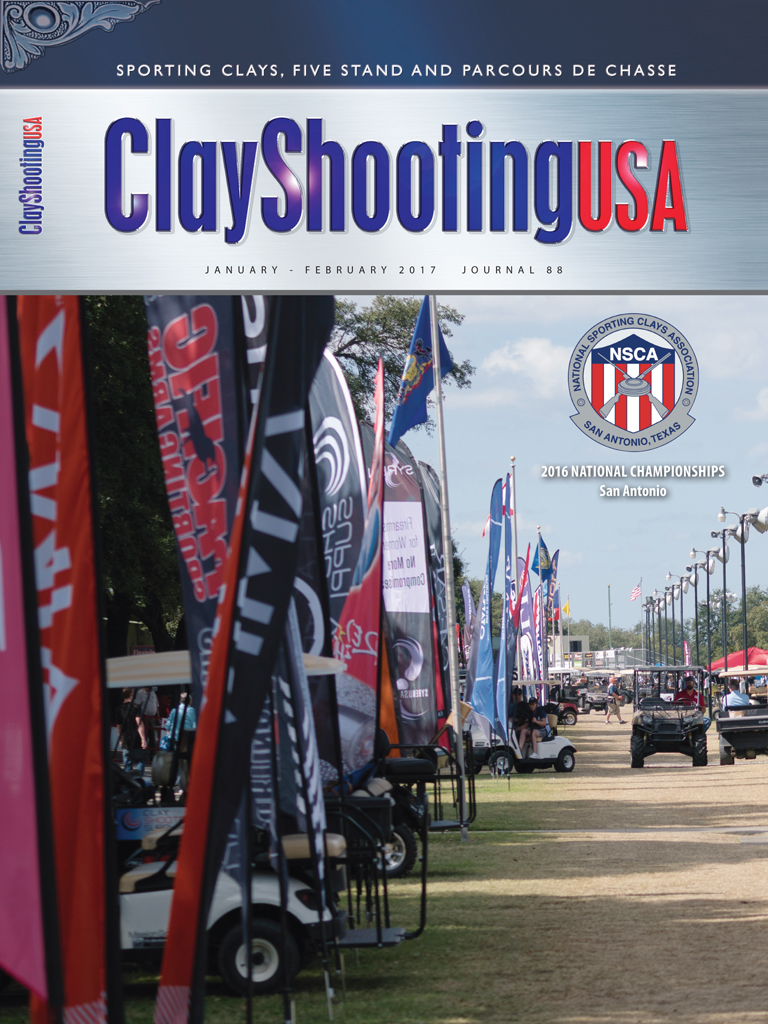 Clay_Cover_JanFeb2017.jpg
