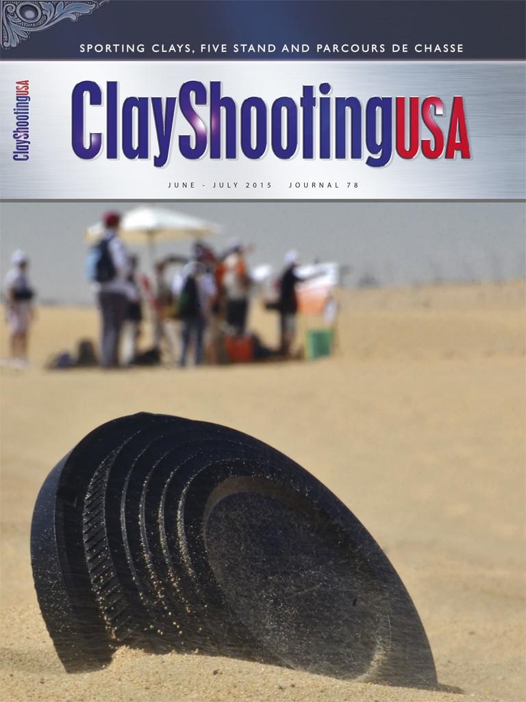 Clay_Jun-July_OFC1-768x1024.jpg