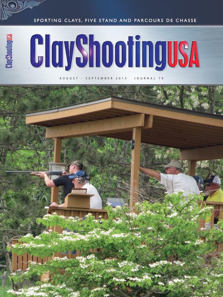 Clay_Aug-Sep_OFC-768x1024.jpg