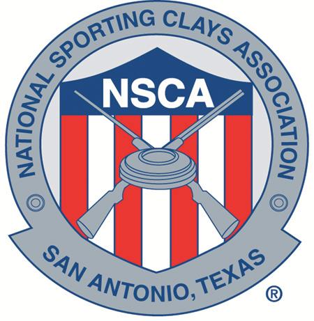 NSCA Logo.jpg