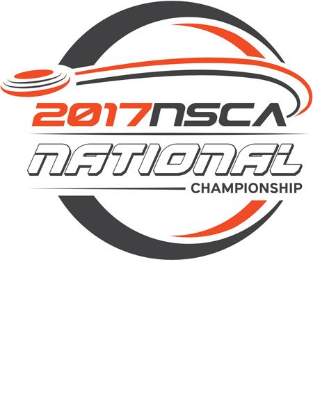 Nationals Logo.jpg