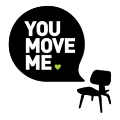 you+move+me.png