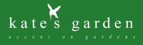 Kate's_Garden_logo.jpg