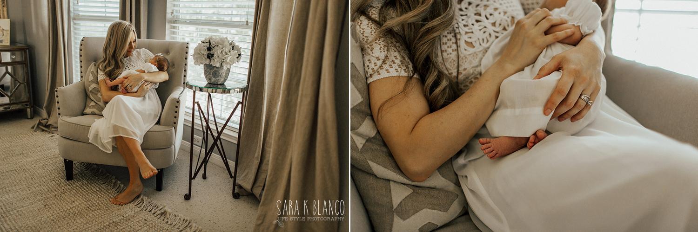 1353-san-antonio-newborn-lifestyle-photographer.jpg