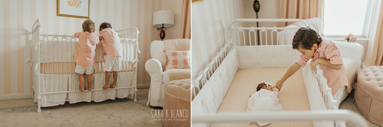 1373-san-antonio-newborn-lifestyle-photographer.jpg