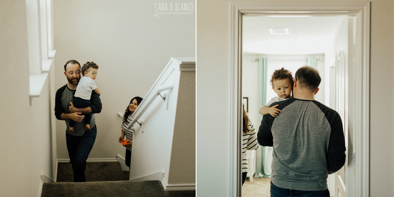 1406-san-antonio-family-lifestyle-photographer.jpg